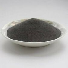 Iron Metal Powder High Purity 999 Insoluble Ultra Fine Cast Iron Ingots Parts