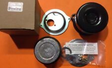 Tecumseh Part # 730164 Air Cleaner Housing Body Assembly genuine w/ offset plate