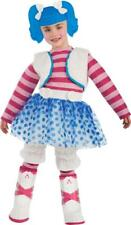 5fa4a43630 lalaloopsy costume in vendita - Costumi e travestimenti | eBay