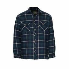 Champion Totnes Padded Jacket (Blue)