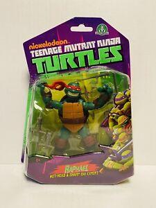 Playmates Toys Teenage Mutant Ninja Turtles Action Figure - 90503. New/sealed.