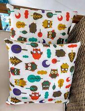 "Decorative Handmade Pillow Covers 15"""