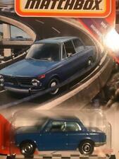 """2020 MATCHBOX """"69 BMW 2002"""""""