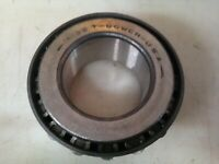 Bower 14132T bearing cone, made in USA