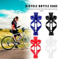 Adjustable Drink Water Bottle Rack Cage Bike MTB Outdoor Bicycle Cycling Holder