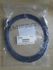 Molex 74527-3004 Serial SCSI Infiniband 3M Cable, Manufacturer Refurbished