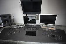Base light 4 DI color correction system MAKE US OFFER