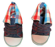 American style baby pre walker boots from BHS 3-6 months