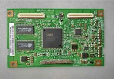 New Viewsonic N3235W T-con board CMO Chi Mei V315B1-C01 996510009692 35-D013932