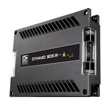 DYNAMO30K BANDA H V One Channel 30000W @ 0.5 ohms Car Audio Mono Amplifier NEW