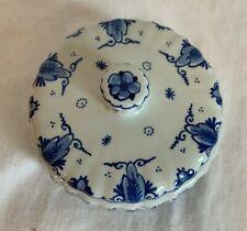 Ongebruikt Delft Porceleyne Fles for sale | eBay MO-28