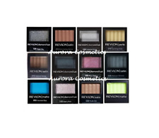 Revlon Colorstay 12 Hour Eyeshadow Numerous Shades Available 055 Sunlit Sparkle Perle