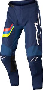 NEW ALPINESTARS Racer Braap Pants