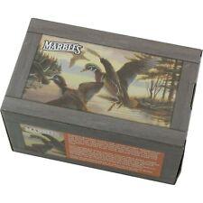 Marbles Duck Decoy & Wood Trapper Pocket Knife Gift Set MR399