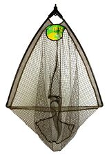 "Dinsmores Folding Specimen Triangular Speci-Mix Fishing Landing Net 28"" (70cm)"