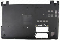 ACER ASPIRE V5-531 -571 V5-531G V5-571G BASE BOTTOM CASE CHASSIS 60.4VM05.005 H8