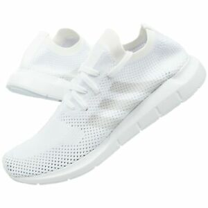Adidas Swift Run Primeknit Herrenschuhe [CQ2892]