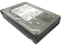 "Hitachi HUA723030ALA640 3TB 64MB 7200RPM SATA 6Gb/s 3.5"" Enterprise Hard Drive"