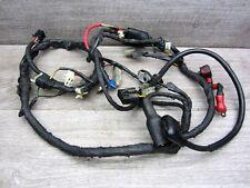 faisceau de câbles Faisceau de câbles principal DAELIM VC125