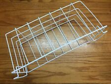 OEM Haier Chest Freezer Storage Bin Basket RF-0300-14