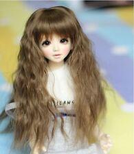 1/4 BJD Doll SD Girl lusis -Free Face Make UP+Eyes