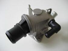 Thermostat Alfa Romeo 156 147 GT TS 16V NEU #2