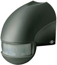 Matériel domotique et de sécurité infrarouge sans offre groupée personnalisée
