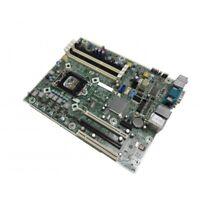 HP Compaq Elite 8100 531991-001 505802-001 MS-7557 Q57 LGA1156 Motherboard No BP