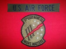 Heritage Ltd. AW17 Eskadron Fourrure Synthétique Licou ** FREE UK LIVRAISON **