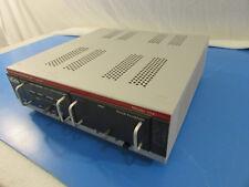LeCroy SA005AAA-X CATC Protocol Analyzer System Model SAS001MA SAS/SATA Analyzer