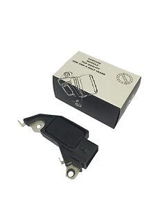 Voltage Regulator CR1028276 276010 Fit Delco Alternator Daewoo D403