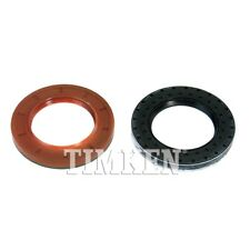 Engine Crankshaft Seal Front Timken 710472