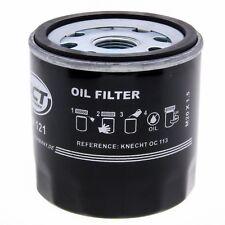 SCT Ölfilter SM121 Filter Motorfilter Servicefilter Anschraubfilter Dichtung