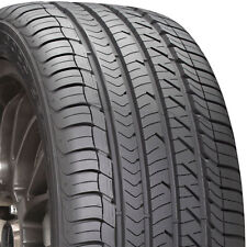 2 NEW 245/35-20 GOODYEAR EAGLE SPORT AS 35R R20 TIRES