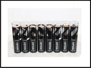 L'Oreal Infallible Longwear Foundation Shaping Stick ~ Choose From 12 Shades