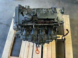 VW VOLKSWAGEN MK5 GOLF GTI BARE BWA ENGINE REF:BD58