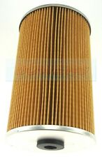 FRAM C11861PL DIESEL FUEL FILTER CARTRIDGE JOHN DEERE MASSEY FERGUSON TRACTOR
