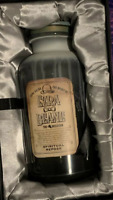 Disney Disneyland Haunted Mansion 50th Host a Ghost Spirit Jar Ezra Hitchhiking