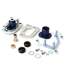 Alignment Caster/Camber Kit Front BBK Performance Parts fits 84-85 Ford Mustang