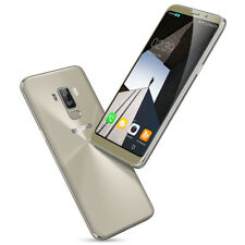Unlocked 5,7'' Bluboo S8 4G Smartphone Móvil Android 7.0 8Core 13MP 32GB 3450mAh