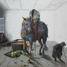Unkle - The Road: Part 1 (NEW 2 x CD)