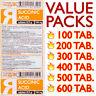 🔥🔥 Succinic Acid Tablets | Amber Acid | Natural Immune System Activator 🔥🔥