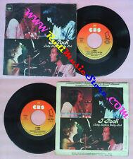 LP 45 7''I POOH Per te qualcosa ancora E vorrei 1975 italy CBS 2837 no cd mc dvd