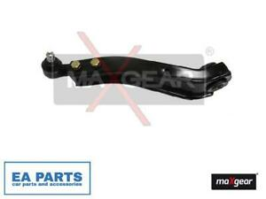 Track Control Arm for OPEL MAXGEAR 72-1607 fits Lower, Front Axle Left