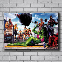 Frank Ocean Blond Music Album Rapper Hip Hop Art Hot 24x36in FABRIC Poster N3617
