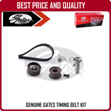 K025493XS GATE TIMING BELT KIT FOR AUDI A4 QUATTRO 2.4 1997-2001