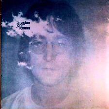 John LENNON-IMAGINE-LP-Slavati - cleaned - # L 1.125