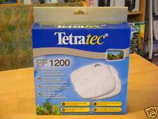 Tetra Tec Feinfiltervlies FF1200, 2Stk.