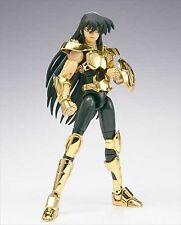 Bandai Saint Seiya Cloth Myth Dragon Shiryu Power of Gold Action Figure