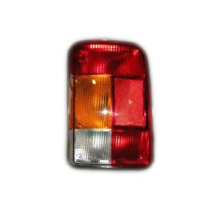 Lada NIVA 4x4 TAIL LIGHT  RIGHT 100% Original